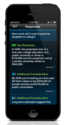 IBM's Watson Now A Customer Service Agent, Coming To Smartphones Soon