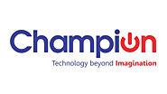 Download Champion USB Drivers - Free Android Root