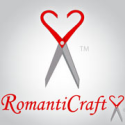 Creative Romantic Gift Ideas | RomantiCraft