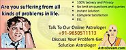 Best Astrologer in India Noida - Āchary Kalki Krishnan