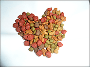 Dog Food News: Taxing Pet Food? – The Dog Bakery