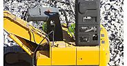 Why Do You Need to Hire the Excavator Maintenance Services?