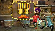 Toto Racer