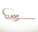 CLASP | Issues | Topics - Issues - CLASP