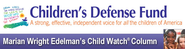 Email - Stop the Shutdown, Prevent Economic Meltdown - Children's Defense Fund