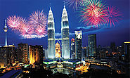 Malaysia Visa Required Documents for Indian Citizens