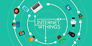 The Most Amazing Ways in which Internet of things will change Consumer's Lives