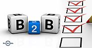 Checklist for B2B Sales Lead Success