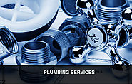 Reliable Plumbing Services in Melbourne by Thunderbox Plumbing