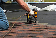 New Construction Roofing Fort Worth, TX | Ferris Roofing Contractors