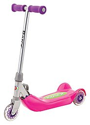 Best Scooters for Toddlers 2017