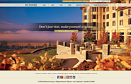 Biltmore Promo Codes • Excellent Offer : 55% OFF on House | Promoupon