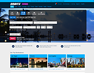 Orbitz Promo Code • Crucial Offer: Up to 65% OFF on Flights & More! | Promoupon