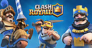 Clash Royale Game and Its Strategies Clash Royale is the real time strategy game to save three t... - justpaste.it