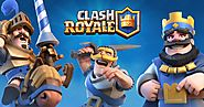 How to Install Clash Royale Apk on Your Android Smartphone?