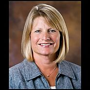 Penny Hardesty- State Farm Insurance Agent: Facebook Page