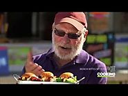 Carnival Eats S03E14 Everythings Better with Bacon