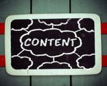 14 free content marketing tools