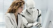Taxi drivers, surgeons and sex workers set to be replaced by robots