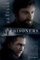 Prisoners, the new film from Canadian director Denis Villeneuve (Polytechnique), is a top notch nail-biting crime-dra...