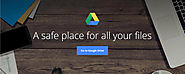 You Need to Update These Google Apps Right Now