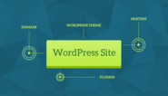 4 Ways to Make Yourself Ready for Long-Term Patrons Once Launched A WordPress Site
