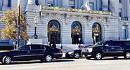 ELITE LIMOUSINE | San Francisco Limo | Executive Limo | Chauffeur services | Airport Limo | SF Limo Service | Elite L...