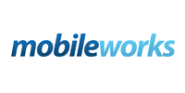 MobileWorks - A Better Crowdsourcing Platform