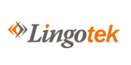 Lingotek | The Translation Network