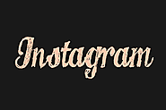 Instagram on Fire - Dominate and Grow on Instagram
