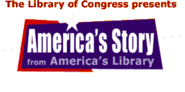 America's Story from America's Library