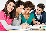 Get the Perfect and Creative GCSE Level Writing Services