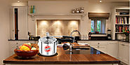 Best Pressure Cooker: Buyers Guide