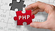 Hire PHP Web Developer – Affordable Dedicated PHP Web Developers