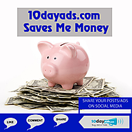 Coupons / Savings Classified Ads | Online Video Ads