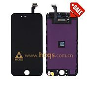24% Discount For iPhone 6 OEM LCD Screen