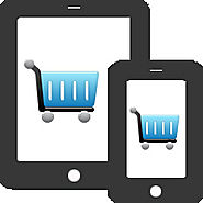 How to optimize your online store for Tablets and Smartphone devices