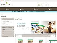 DR. MERCOLA Supplements Pharmaca - Online Coupons, Promo Codes, Coupon Codes