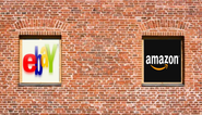 Amazon and eBay - Differences That Should Be Consider