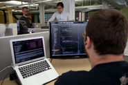 12 Attitudes Newbie Should Learn from Experienced Software Developer
