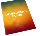 The Software Developer's Guide- Part 1