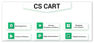 5 Major Advantages That Compel Ecommerce Merchants to Use CS-Cart