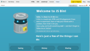 2014's Top 6 Tools for Lean Web Developers to Use