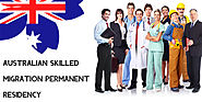 Australian Citizenship for Skilled Workers