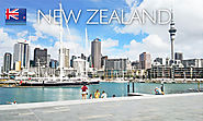 New Zealand on Tourism, Education and Immigration