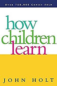 How Children Learn