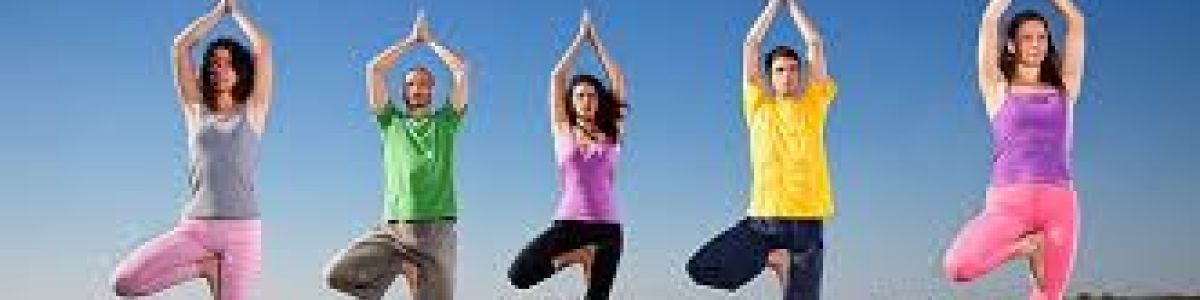 Headline for 06 Best Yoga Exercises to Reduce Weight - Top 6 Yoga Poses to Achieve Slimness