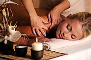 Know the Various Type of Massage Therapy Services