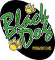 Black Dog Promotions @ Convention Center, ongoing