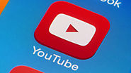 YouTube Labs pairs brands & agencies with creators to produce platform-relevant content